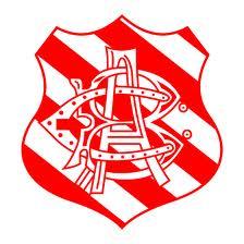 esportes-escudo-bangu