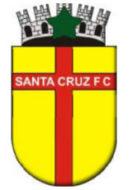 esportes-santa-cruz-escudo