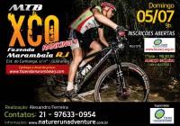 Guaratiba vai receber Ciclistas de todo o estado