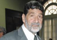 Marcelino D'Almeida nega isenção de tributos a Empresas corruptas