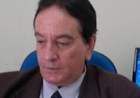 Ronaldo Barros-presidente da OAB Bangu: Vaidade uma doença perigosa