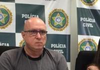 Delegado desarticula milícia que agia em Campo Grande