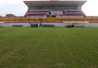 Cruzeiro e Cara Virada decidirão o Amador da Capital amanhã em Bangu