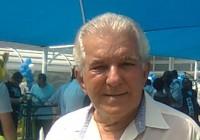 Morre o Jornalista Everaldo Gallio