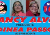 Eleições da OAB Campo Grande terá oposição