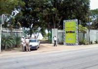 Guaratiba recebe nesse fim de semana o evento Jardins do Rio
