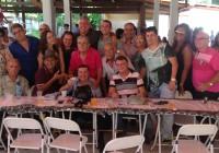 Drogaria do Povo de Campo Grande promoveu encontro de negócios