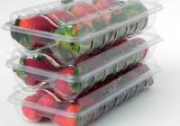 Embrapa Agroindústria de Alimentos – Guaratiba – RJ lidera pesquisa sobre produção de embalagens anatômicas para frutas