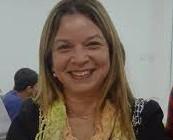 Carta: Rosana da Paz Ferreira