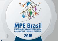 Prêmio MPE Brasil prorroga inscrição: empresários da Zona Oeste reclamam da falta de divulgação