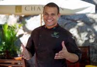 Oficinas gratuitas de Gastronomia na Zona Oeste – Chef Bruno Duarte