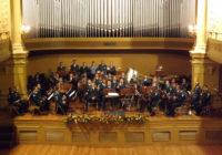 West Shopping apresenta concerto gratuito da Banda Sinfônica da Polícia Militar do Estado do Rio de Janeiro