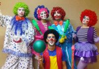 Amanhã no West Shopping: teatro infantil 'Amor de Circo'