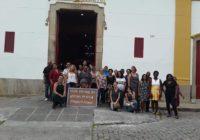 Feira de artesãos agita Campo Grande no próximo Domingo