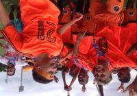 Amador da Capital é da Zona Oeste: Cara Virada e Cruzeiro levantaram a Taça de Campeão