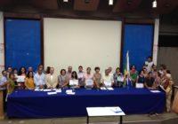 Toma posse o Conselho Municipal de Desenvolvimento Rural do Rio de Janeiro