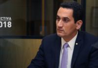 Juiz campograndense bloqueia mais de R$1 milhão da Prefeitura do Rio