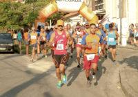 Corrida e Caminhada SANTA INÊS