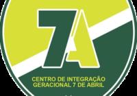 7 de Abril dá adeus à Copa Rio