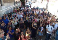 Campo Grande lutou pelo Fórum Regional da Justiça Federal