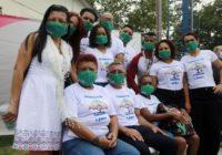 ONG da Vila Aliança Ganha imóvel da Prefeitura