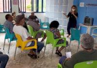 Nova Sepetiba: educação financeira para idosos