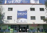 Alunos sócio carentes da Uezo recebem auxílio de R$ 520 durante período de aulas on-line