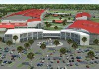Codin e Fiocruz firmam acordo para instalação da nova fábrica Bio-Manguinhos em Santa Cruz