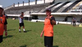 Campo Grande pronto para a segunda batalha na B2
