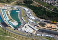 Parque Radical de Deodoro oferece sessões gratuitas de fisioterapia
