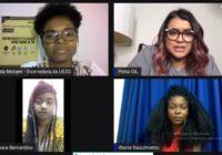 Uezo promove IV Semana da Consciência Negra