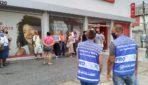 Procon-RJ autua bancos em Realengo e Santa Cruz