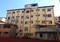 Governo licitará reforma de Conjunto Habitacional em Realengo