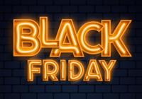 Vai às compras na Black Friday? Confira as dicas do Inmetro!