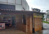Procon-RJ descarta cerca de 30 kg de alimentos impróprios para o consumo, 7,5 Kg em Campo Grande