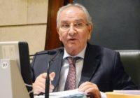 Jorge Felippe, prefeito interino, não deixa legado para a Zona Oeste