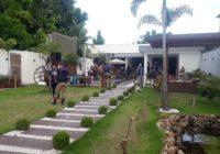 Prefeitura impede e interdita festa clandestina em Campo Grande