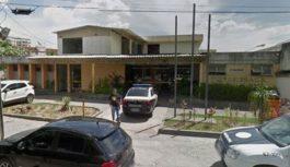 Polícia Civil prende inspetor penitenciário acusado de tomar ponto de venda de ambulante em Campo Grande