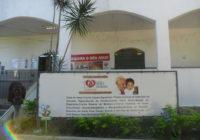 Abrigo Doce Morada, em Sepetiba, marcará o inicio da vacinação contra a Covid 19 na Zona Oeste