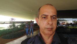 Advogado vai pedir o impeachment de Eduardo Paes