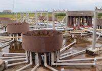 Duas obras para a Zona Oeste: melhorias no Vale dos Eucaliptos e saneamento em Santa Cruz