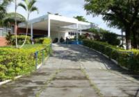 Fim do Hospital Eduardo Rabello em Vasconcelos continua sem solução