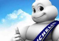 Michelin Campo Grande admite : Responsável Digital Indústria