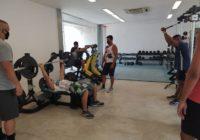 Parque Radical de Deodoro reabre para atividades físicas ao público