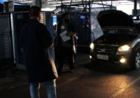 Detran Campo Grande terá vistorias noturnas