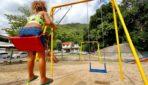 Zico cumpre promessa de entregar Bairro Maravilha na Zona Oeste, com melhorias de urbanização