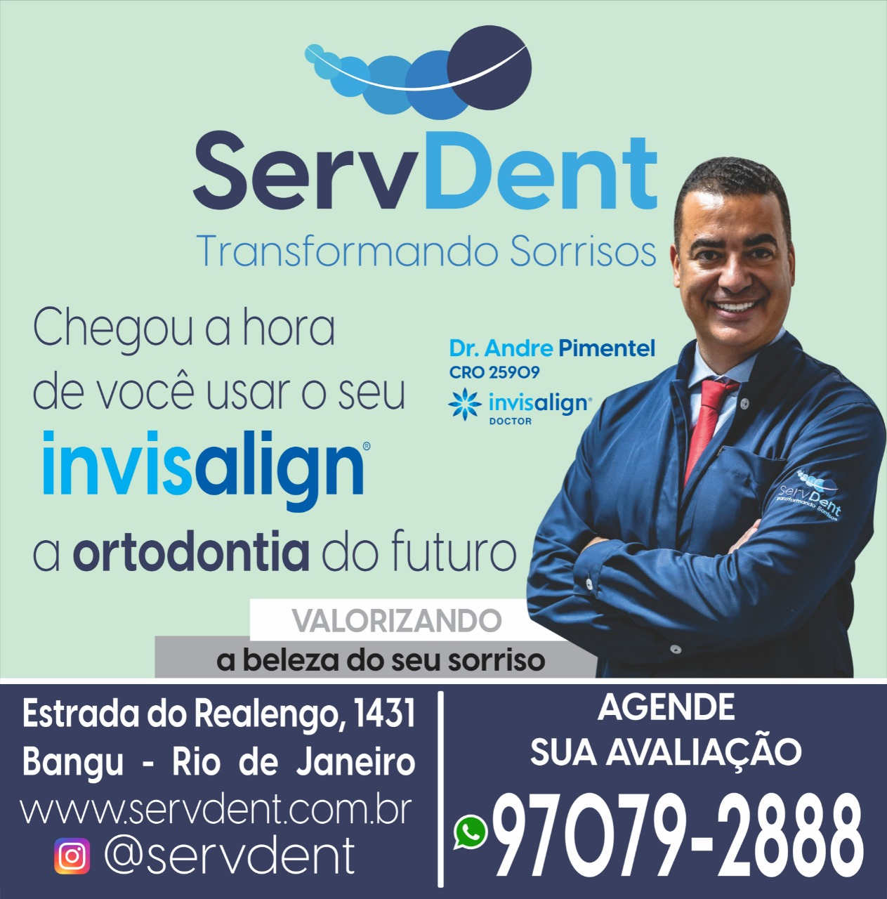 ServDent