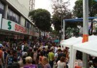 Campo Grande ganhou o título de Cidade, mas não lutou por sua emancipação