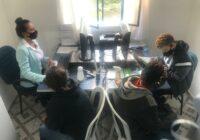 Assistência Social entrega nova sede do Cras em Guaratiba