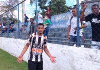 Campo Grande estrea amanhã na Copa Rio 2021